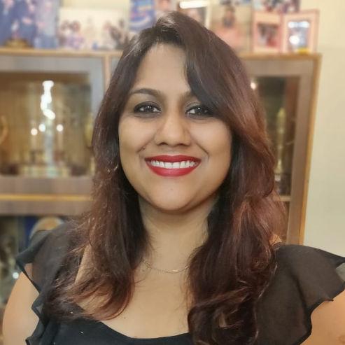 Dr. Sanjitha Shampur, General & Laparoscopic Surgeon Online