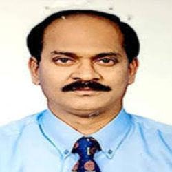 Dr. Nithyanandam A, Neurologist Online