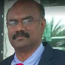 Dr. Prabhakar Singh R, Orthopaedician Online