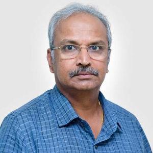 Dr. Purushothaman V, Plastic Surgeon Online