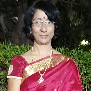 Dr. Revathi S, Obstetrician & Gynaecologist Online