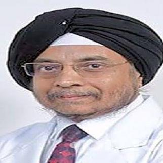 Dr. I P S Kochar, Paediatric Endocrinologist Online