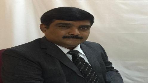 Dr. Dayananda T R, Dermatologist Online