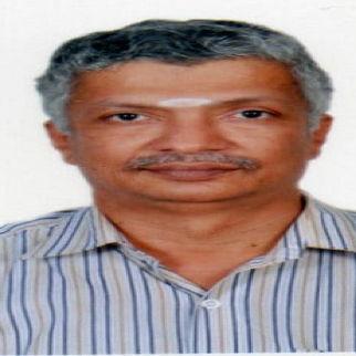Dr. Mahesh Narayanan, Paediatric Neurologist Online
