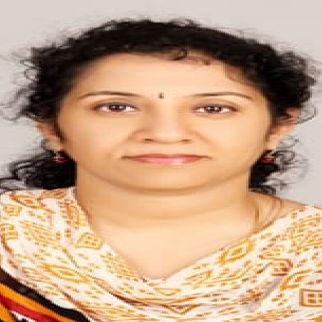Dr. Kavitha Chintala, Paediatric Cardiologist Online
