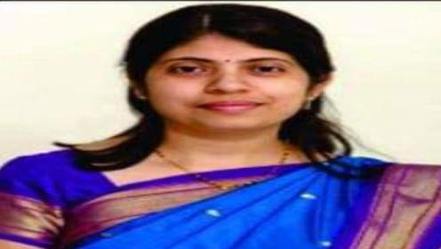 Dr. Uma Rahul Modgi