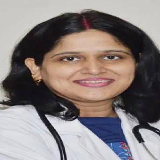 Dr. Shilpi Mohan, Cardiologist Online
