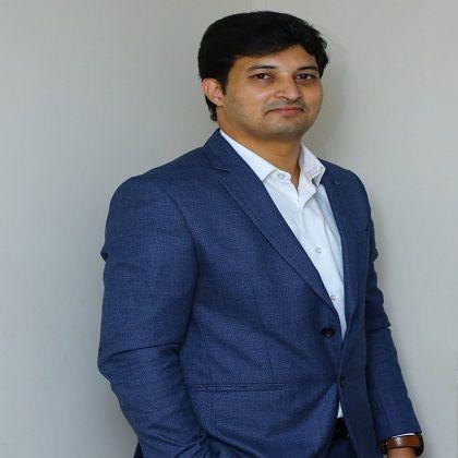 Dr. Rajesh Kumar Reddy R, Orthopaedician Online