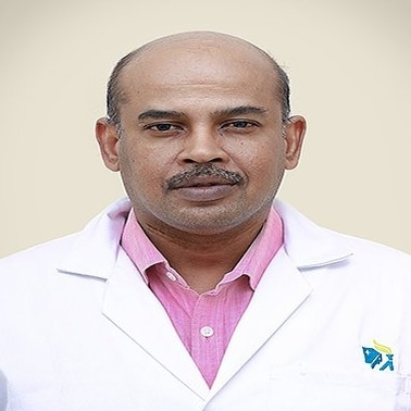 Dr. Kamal Uddin, Dermatologist Online