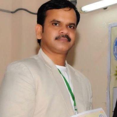 Dr. Sasibhushana Rao.s, Orthopaedician Online