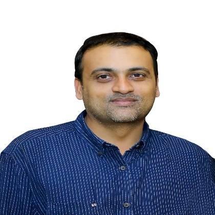 Dr. Suman Bagathi, Dentist Online