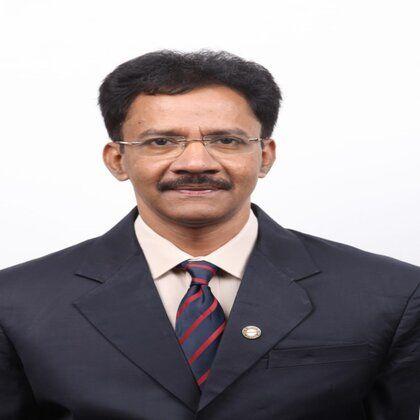 Dr. S Jayaraman, Pulmonology/ Respiratory Medicine Specialist Online