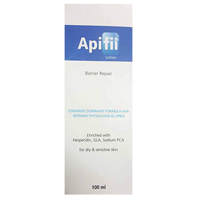 Apifil Lotion, 100 ml