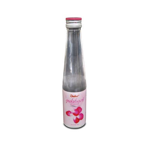 Dabur Gulabari Premium Rose Water, 120 ml