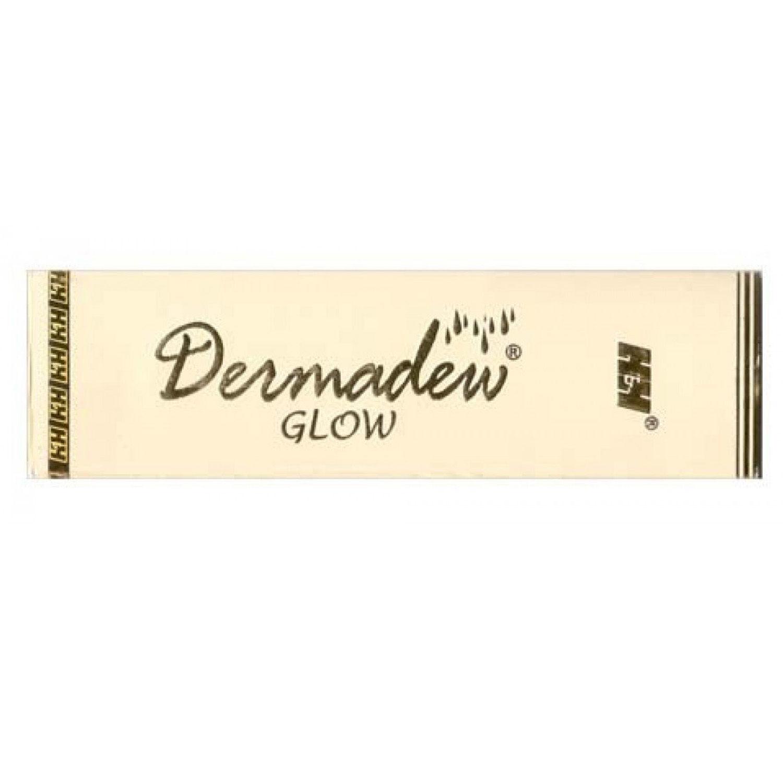 Dermadew Glow Cream, 50 gm