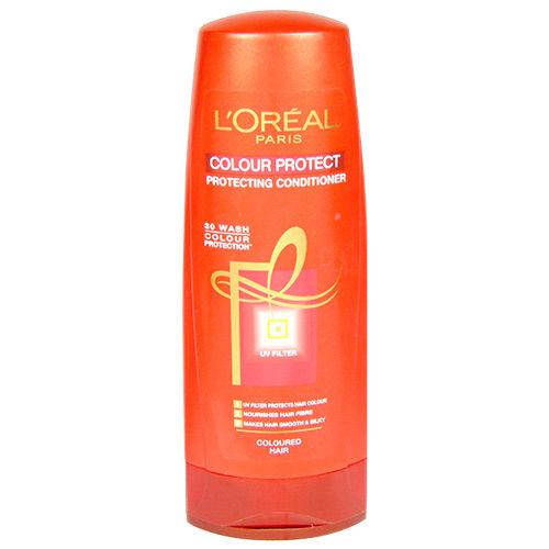 L'Oreal Paris Colour Protect Protecting Conditioner, 175 ml