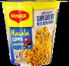 Buy Maggi Masala Cuppa Noodles, 70 gm Online