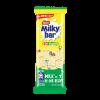Buy Nestle Milky Bar, 12.5 gm Online