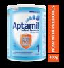Buy Aptamil Stage 1 Tin 400g Online
