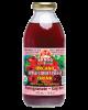 Buy Bragg Organic Apple Cider Vinegar & Pomegranate Drink 473Ml Online