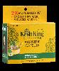 Buy Kesh King Capsule 30's Online