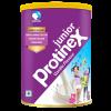 Buy Protinex Junior Vanilla Flavoured Powder, 400 gm Tin Online