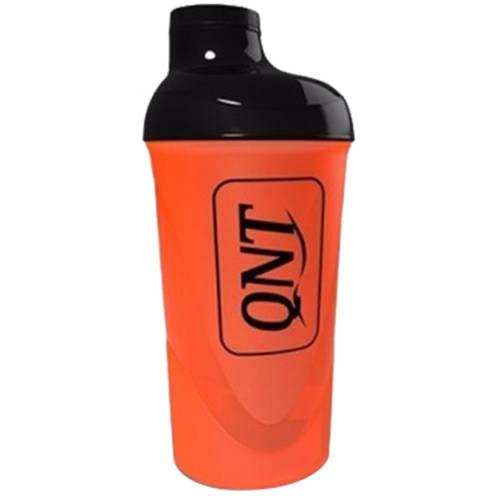 Qnt Shaker Orange 600ml, Pack of 1