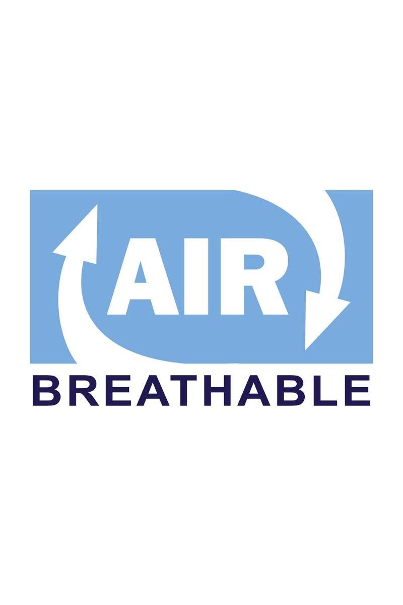 Seni Active Normal Breathable Elastic Disposable Underwear Diaper Medium, 10 Count, Pack of 1