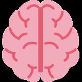 Online Doctor Consultation - Neurology